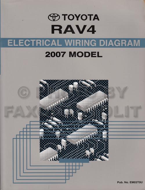 Diagram 1996 Toyota Rav4 Wiring Diagram Manual Original Full Version Hd Quality Manual Original Mindiagramsm Repni It