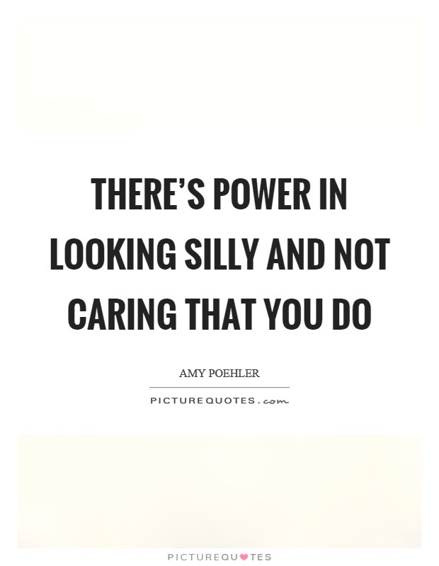 Caring Too Much Quotes Sayings Caring Too Much Picture Quotes