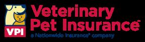 Pet Insurance | Nationwide Pet Health Insurance Plans ...