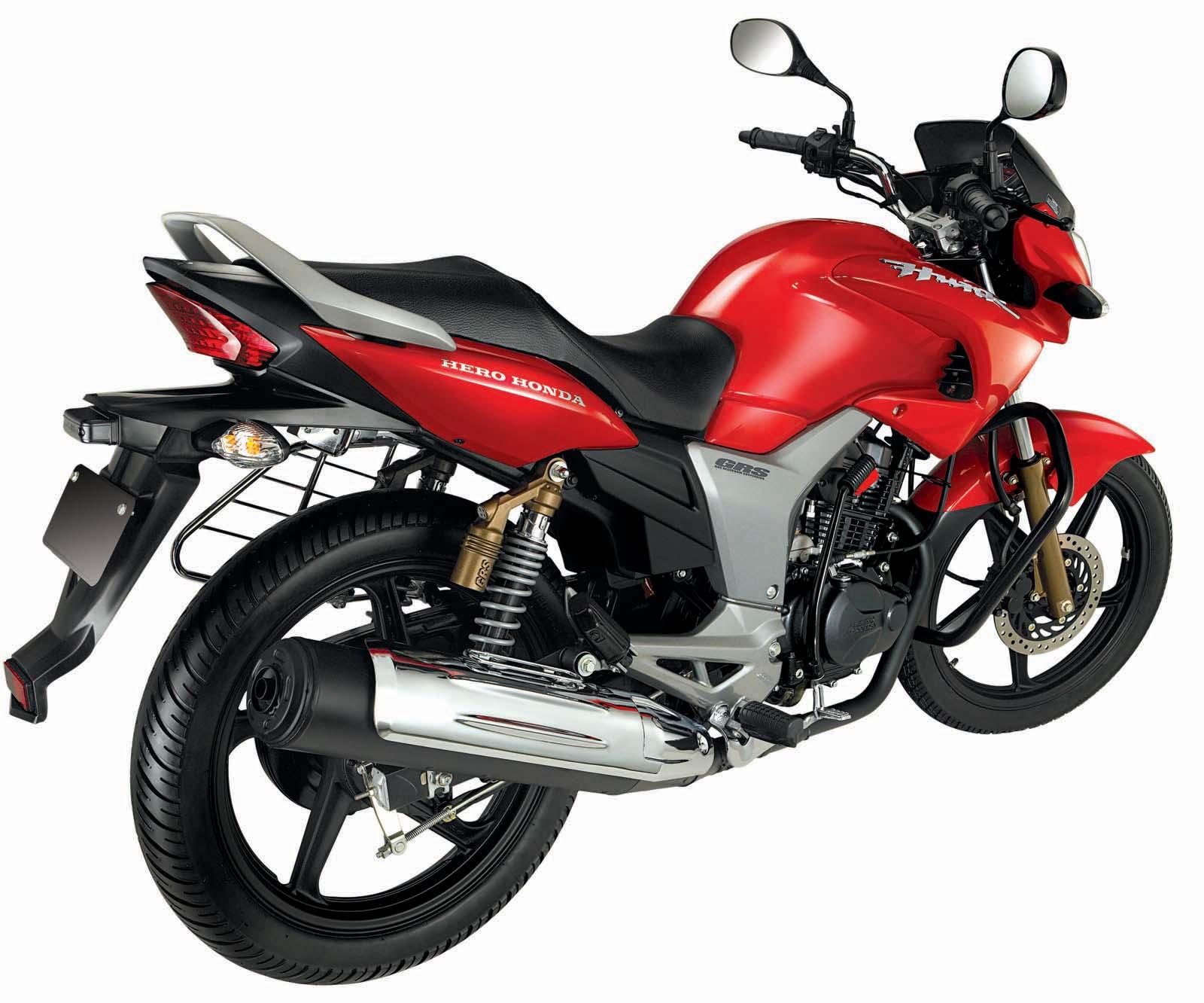 Hunk Bike New Model 2019 Price In India Roblox Redeem Codes 2019