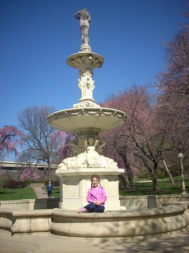 Willow at Josephine Gardens