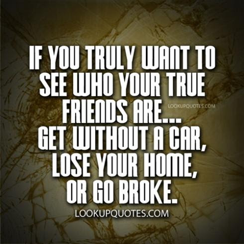 Quotes About Bad Friends 105 Quotes