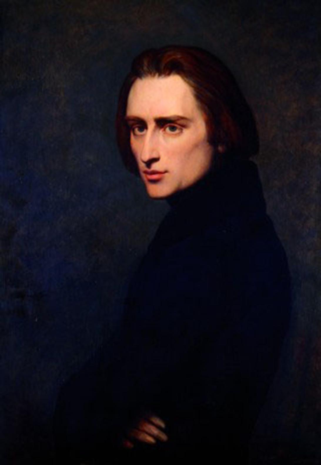 File:Ary Scheffer - Franz Liszt.jpg
