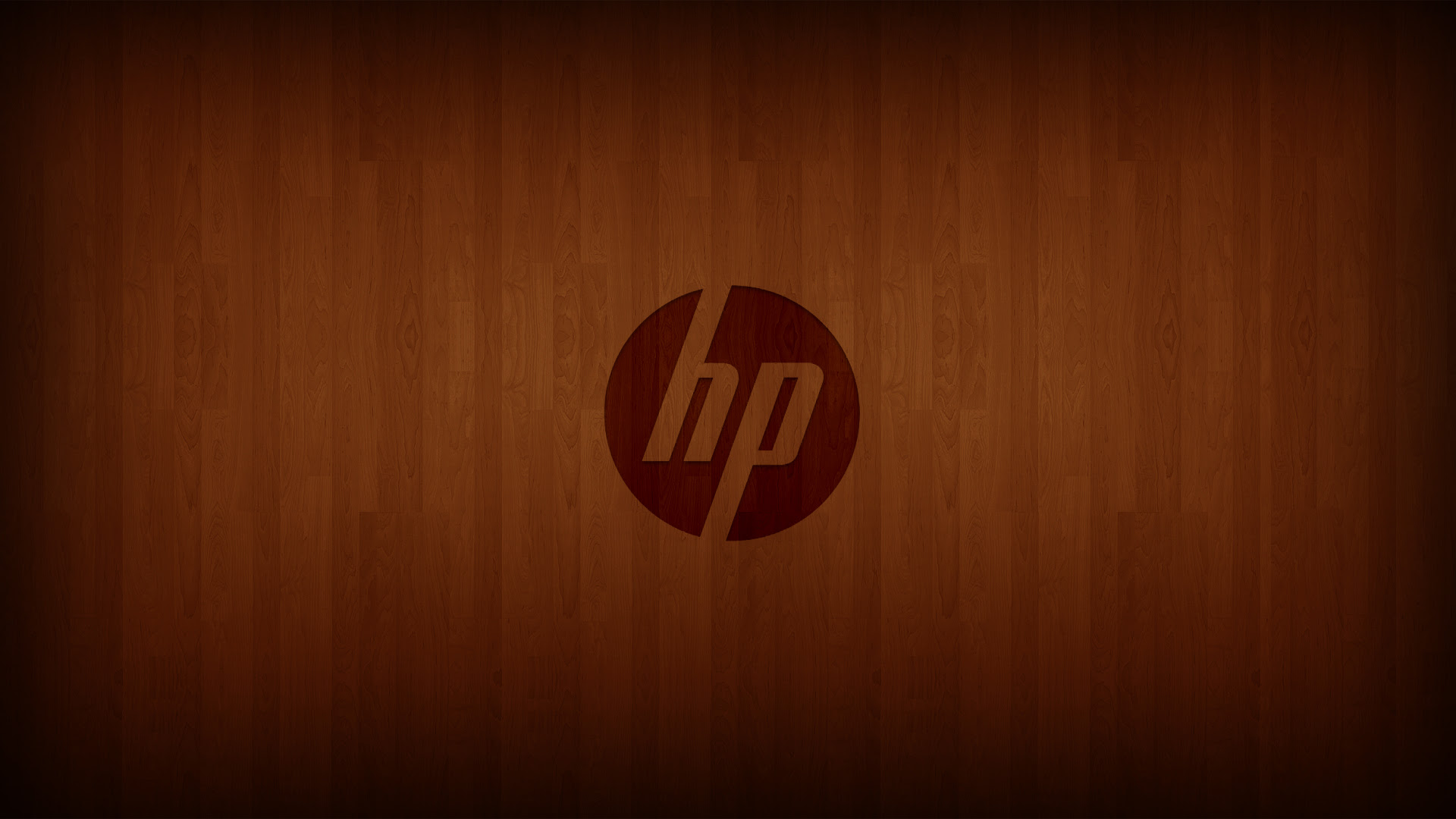 Cool Wallpapers For Hp Wallpapersafari