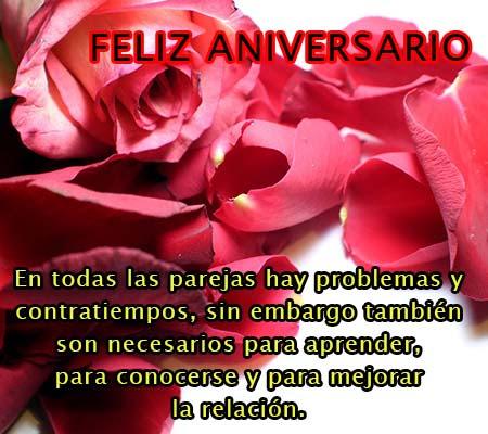 Imagenes De Rosas De Aniversario Rosas De Amor