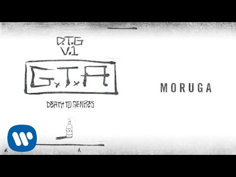 GTA - Moruga (Original Mix)