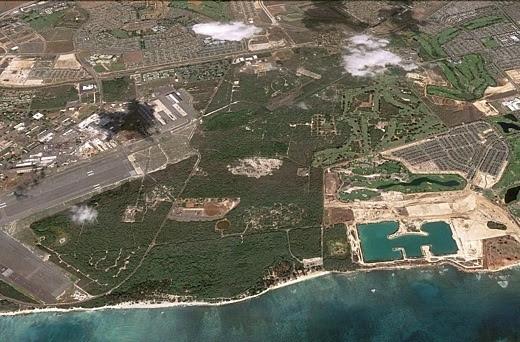 http://www.islandbreath.org/2014Year/02/140207ewabig.jpg