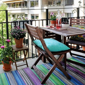 Décor on Budget. Budget Home Decorating Ideas and Tips, Do-It ...