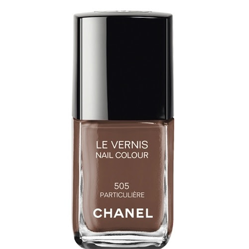 chanel-five-iconic-shades-of-varnishes-02