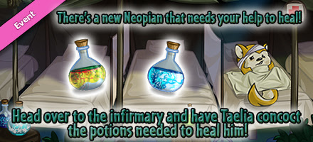 http://images.neopets.com/homepage/marquee/twr_healingnpc_meerca.jpg