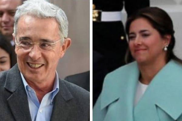 8ab1440fea Tras la lluvia de críticas a la primera dama