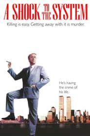 Gyilkosságok varázsszóra online magyarul videa néz teljes filmek 1990