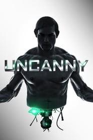 Uncanny online videa online teljes filmek 2015