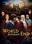 World Without End | filmes-netflix.blogspot.com