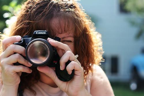 photography reciprocity
