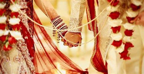 Traditional Hindu Wedding   Rituals, Ceremony