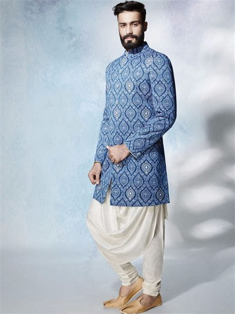 25  best ideas about Indian Groom on Pinterest   Sherwani