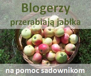 baner_Grazynka