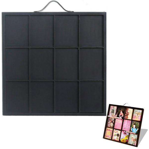 Artist Printers Tray picture