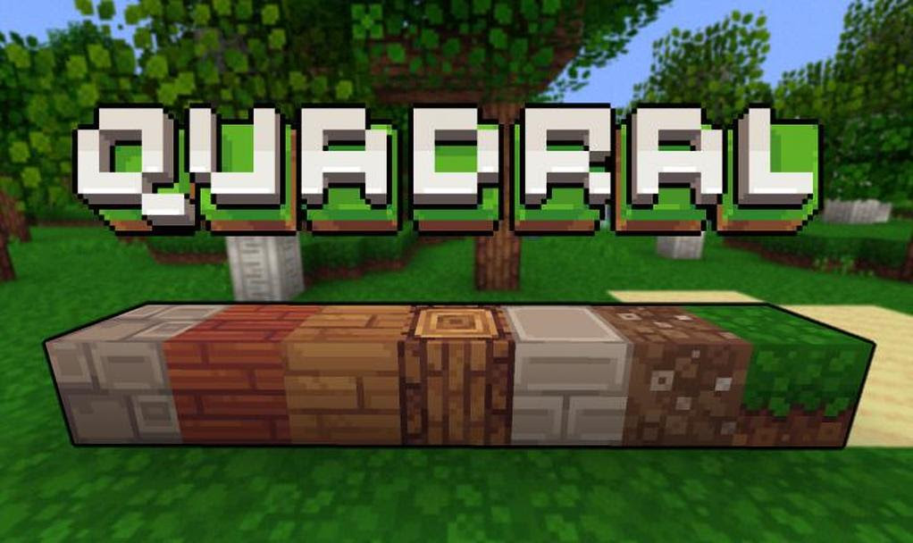 Download Meme Minecraft Texture Pack 114 Png Gif Base