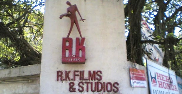 "The heritage property of Kapoor's ""RK studio"" is all set for a new phase of the journey"