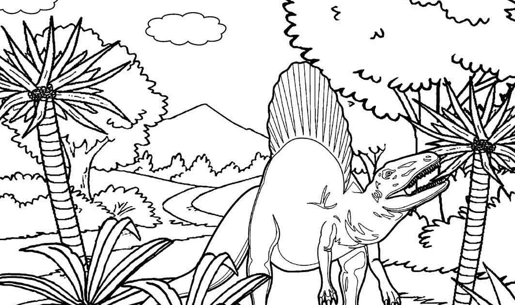 malvorlage dinosaurier  ausmalbilder dinosaurier