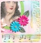 Pinterest Gallery 042016