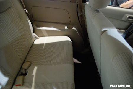 New 7-seater Toyota Rush SUV launched!