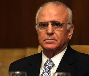 Morre o ex-ministro da Educação Paulo Renato Souza