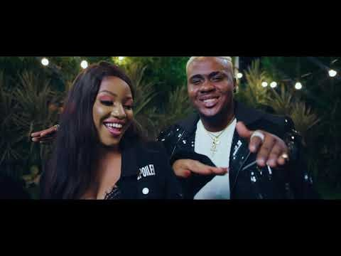 VIDEO: Kholi – Hadiza (Official Video) ft. Mayorkun