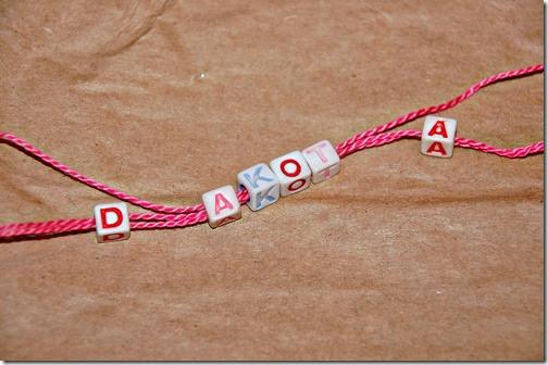 Bracelets-ABC-Stringing-Cha