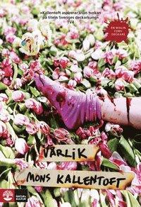 Vårlik (inbunden)