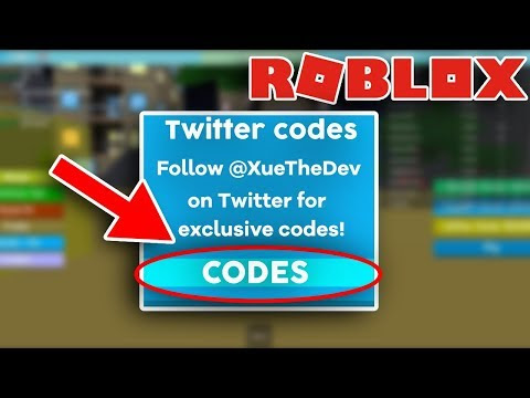 Codes For Dominus Lifting Simulator Roblox