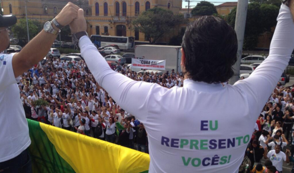 marcha-para-jesus-2013-03