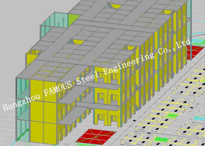 7300 Gambar Desain Gedung Arsitektur HD Gratid Unduh Gratis