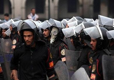 http://shorouknews.com/uploadedimages/Sections/Egypt/Eg-Politics/original/Security-enhancements1735.jpg