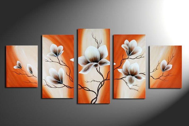 Decorative Flower Branch Price,Decorative Flower Branch Price ...