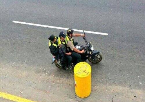 policias-fotos-8