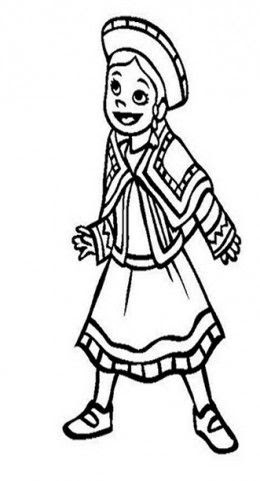 Kente Cloth Coloring Page at GetColorings.com   Free printable colorings pages to print and color