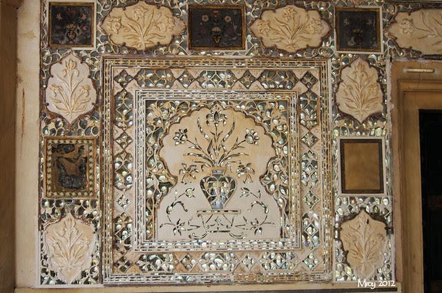 pentax jaipur 501