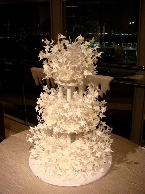 Amazing Wedding Cakes Pictures   Amazing Wallpapers