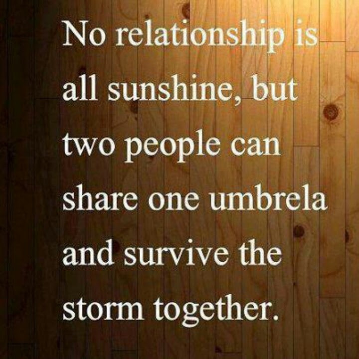 Quotes About Marriage Photos 32 Quotes