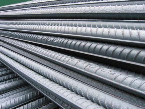 Prezzo tondini di ferro al kg for Prezzo alluminio usato al kg 2016