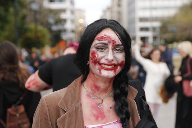 zomb5