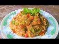 Baingan Ka Bharta/Brinjal Bharta | Cook With Shaheen