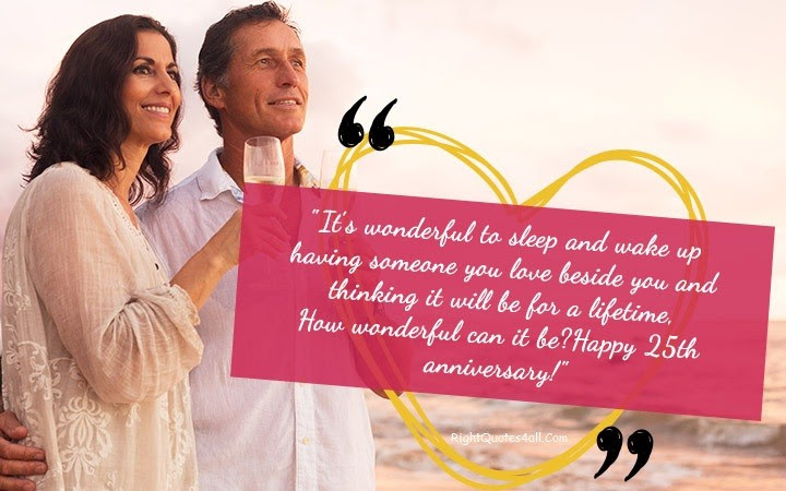 Wedding Anniversary Wishes For Mom Dad