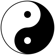 http://upload.wikimedia.org/wikipedia/commons/thumb/1/17/Yin_yang.svg/220px-Yin_yang.svg.png