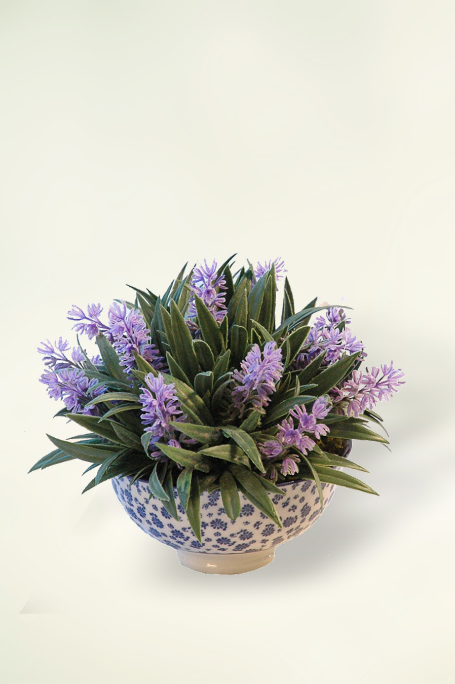 Gina  artificial lavender Silk Flowers  Artificial Arrangements  Pene Dene Flowers