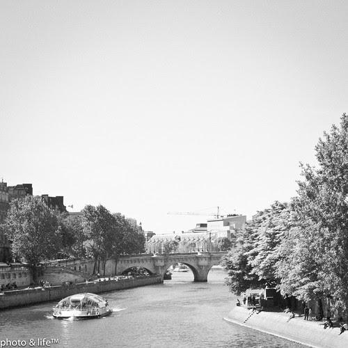 19061111 by Jean-Fabien - photo & life™