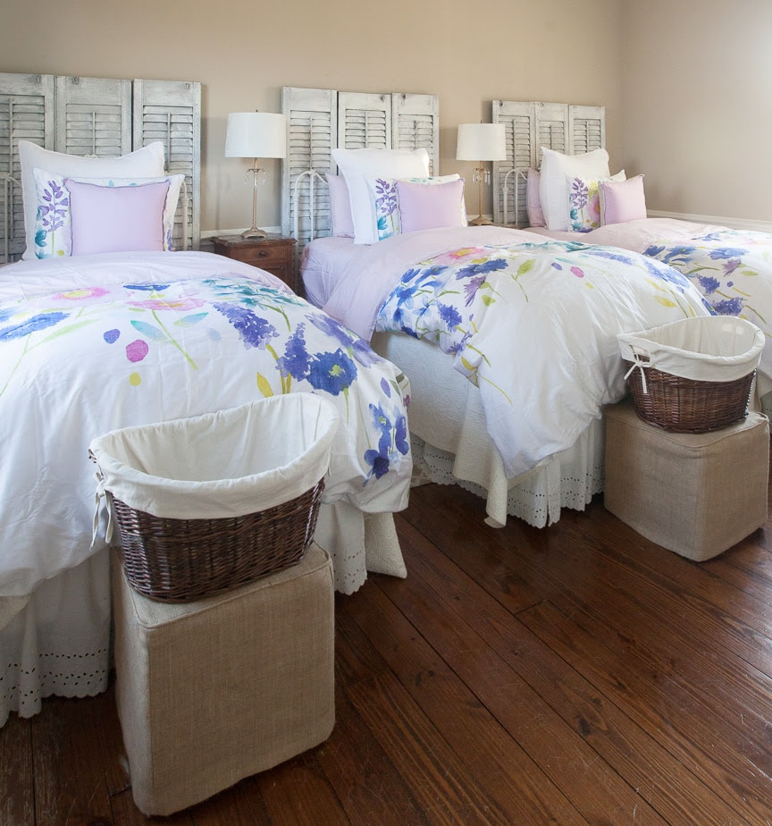 bedding-cedar-hill-farmhouse
